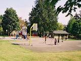 Saanich Parks and Recreation Centre Locations