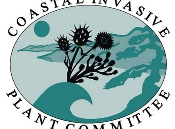 CONSERVATION – Coastal Invasive Plant Committee