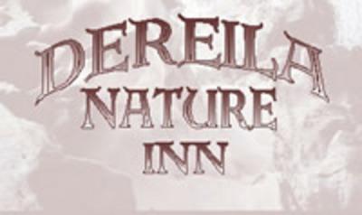 CONSERVATION – Dereila Nature Inn