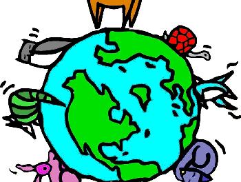 EarthFuture's EcoNews