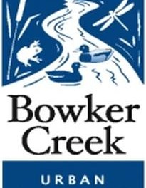 CONSERVATION – Friends of Bowker Creek