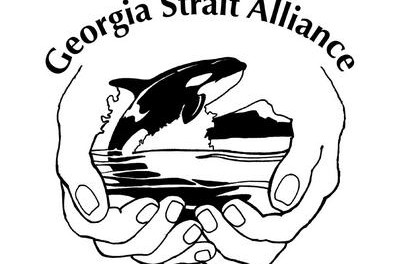 CONSERVATION – Georgia Strait Alliance