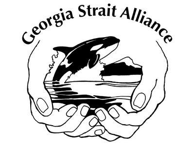 CONSERVATION – Georgia Strait Alliance