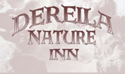 CONSERVATION – Dereila Nature Inn